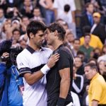 novak djokovic tops rafael nadal as french open fan favorite 2015