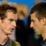 Novak Djokovic Takes On Andy Murray For 2015 Miami Open Masters Finals