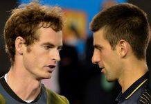novak djokovic vs andy murray 2015 miami open finals