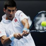 Djokovic vs Isner, Murray vs Berdych: 2015 Miami Open Semi-finals