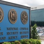 nsa wants more access for back door protection 2015