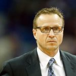 oklahoma city thunder fires scott brooks 2015