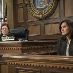 olivia on stand for vaccinating kids law order svu ep 1619 recap_result