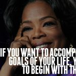 oprah winfrey most inspirational celebrities 2015