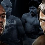 Manny Pacquiao vs Floyd Mayweather: Boxing's Funeral