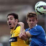 parma beats off empoli serie a soccer 2015
