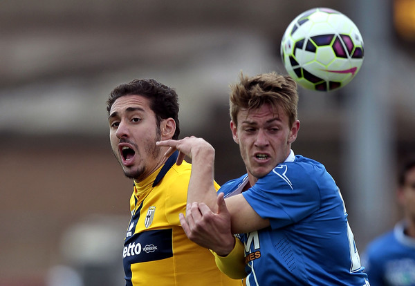 parma beats off empoli serie a soccer 2015