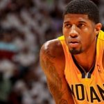 Paul George Returns To Pacers & Takes Heat Out Of Miami