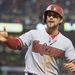 paul goldschmidt top baseman bottoms of mlb baseball 2015