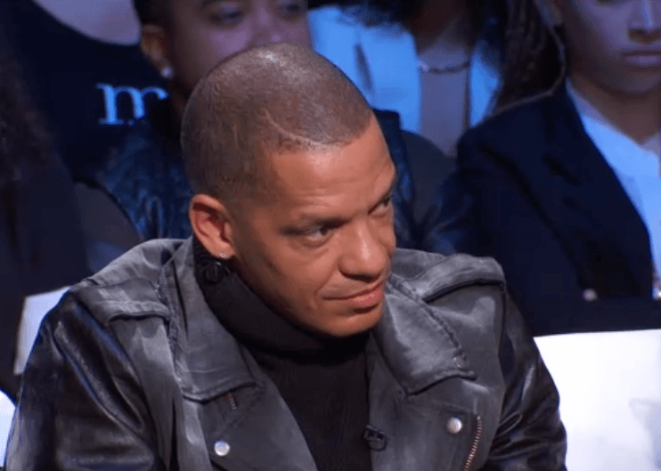 peter gunz love and hip hop new york reunion part 2 images 2015