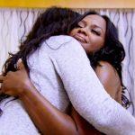 phaedra parks hugs kenya moore rhoa recap 2015 images