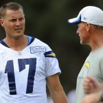 philip rivers san diego chargers 2015 nfl images