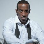 phillip buchanon book on keeping money from family moochers 2015