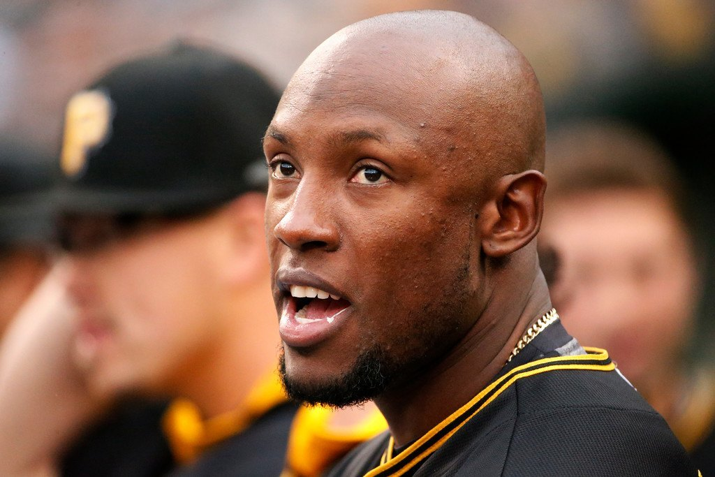 pirates starling marte bottoms out for week 1 nfl mlb baseball 2015