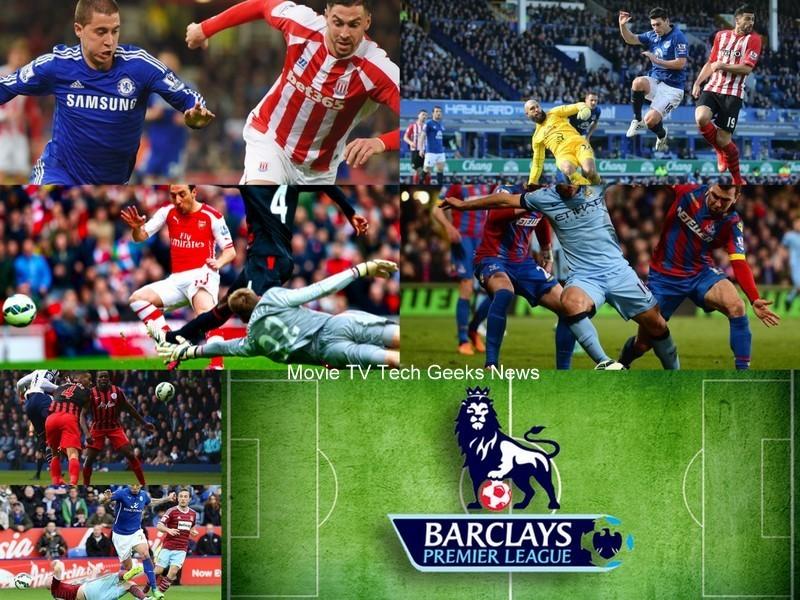 premier league soccer week 31 images 2015