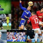 premier league week 33 recap images 2015