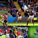 premier league week 34 chelsea leads title 2015 images