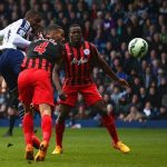 qpr beats west bromwich premier league 2015