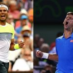 rafael nadal beats novak djokovic come face for monte carlo masters 2015 small