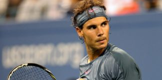 rafael nadal no favorite for french tennis open 2015
