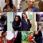 real housewives of atlanta 520 nene leakes phaedra parks 2015 images
