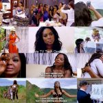 real housewives of atlanta ep 719 recap images 2015