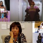 real housewives of atlanta ep 721 images 2015