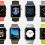 Apple Watch: Why You Should & Shouldn't Buy It