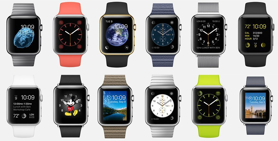 reasons why and why not to buy apple watch 2015