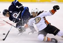 richard rankell keeps ducks beating jets 2015 nhl stanley cup playoffs