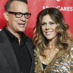 rita wilson has double masectemy for cancer 2015 gossip