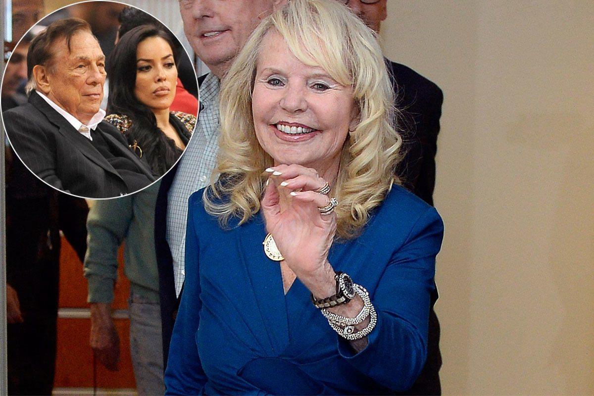 celebrity gossip keke palmer aaron hernandez and suge knight 2015