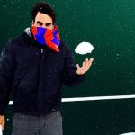 Roger Federer Taking Downtime For Monte Carlo Masters