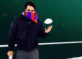 roger federer taking downtime for monte carlo masters 2015