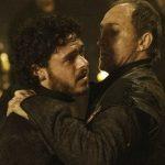 roose bolton killing john snow game of thrones red wedding revenge 2015