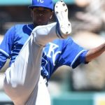 American League MLB Week Recap: Royals On Top