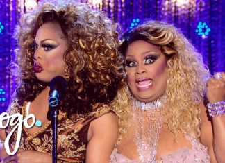 rupauls drag race despy 505 recap images 2015