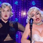 rupauls drag race despy awards 505 recap 2015