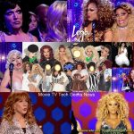 rupauls drag race despy awards 705 recap images 2015