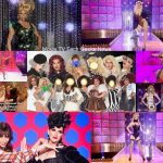 rupauls drag race ep 706 true tales recap images 2015
