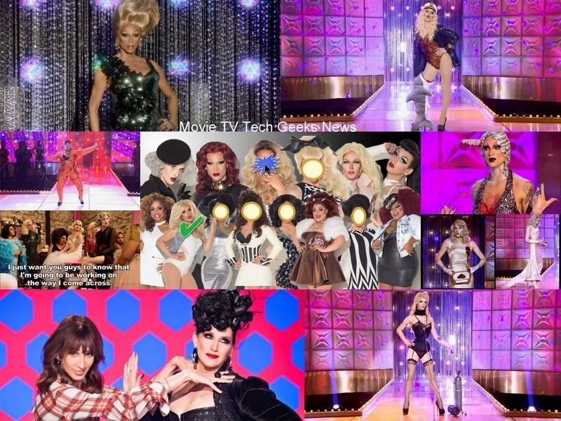 rupauls drag race ep 706 true tales recap images 2015