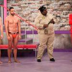 rupauls drag race orange is new drag 2015 images