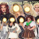 rupauls drag race season 7 castoffs snatch game 2015