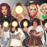 rupauls drag race season 7 ep 8 voted off jaiyden 2015