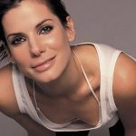 sandra bullock most inspirational celebrities 2015 images