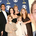 sawyer sweeten everyboyd loves raymond twin commits suicide 2015