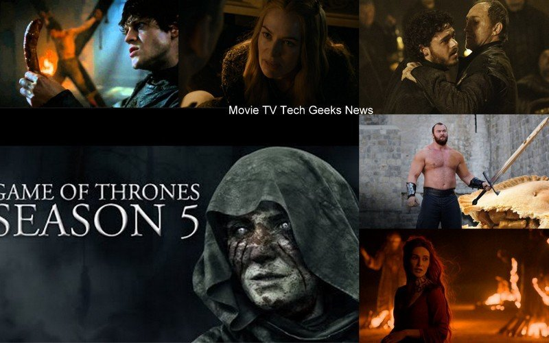 season 5 game of thrones revenge plots images 2015