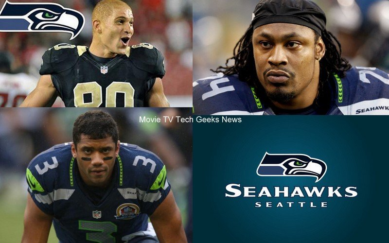 seattle seahawks super bowl 50 favorites 2015 images