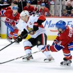 senators beat canadians in stanley cup playoffs 2015