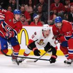 senators losing to canadiens game 4 stanley cup playoffs nhl 2015